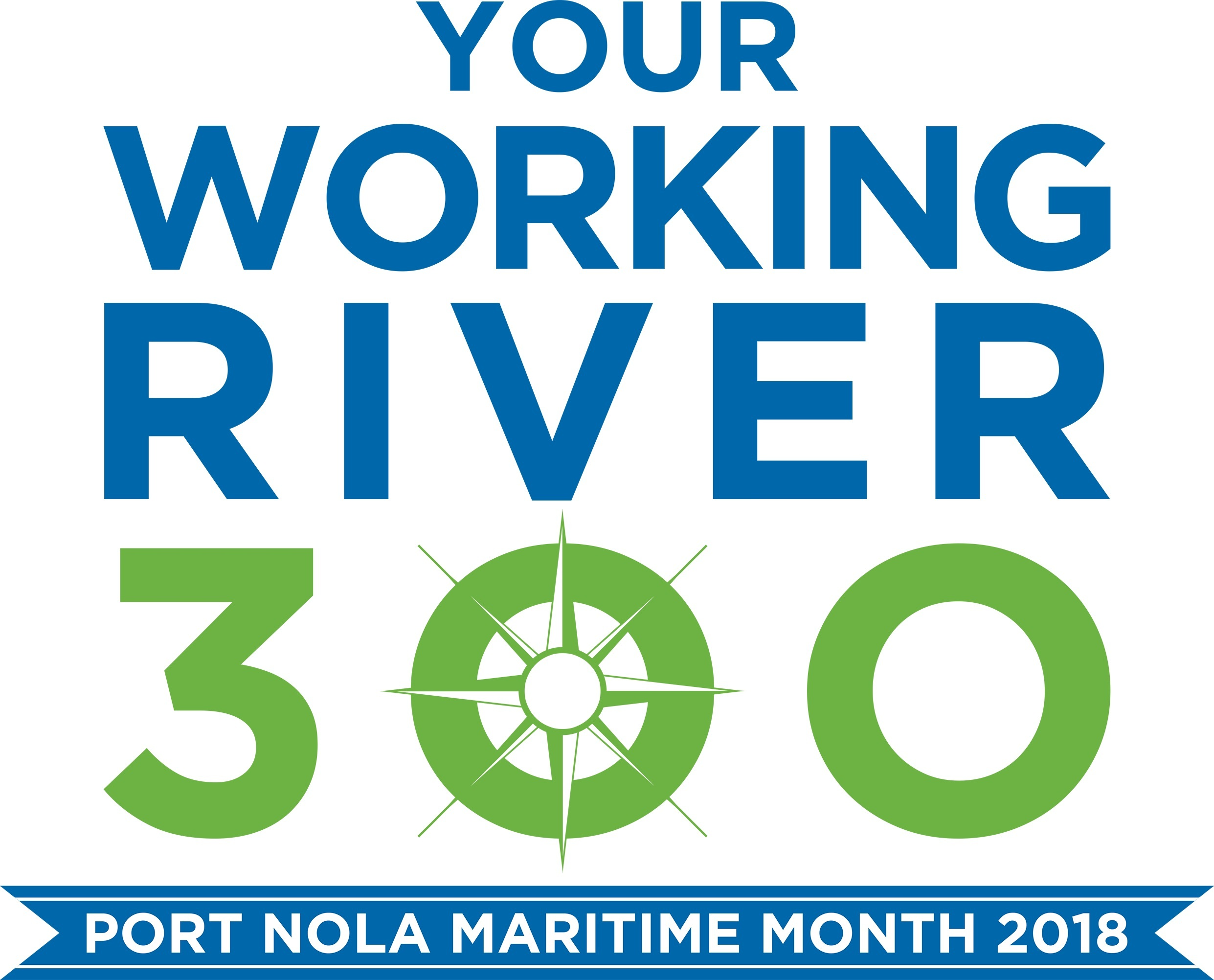 Press Release Tricentennial Maritime Month